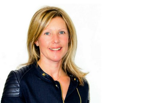 Beth Cooper