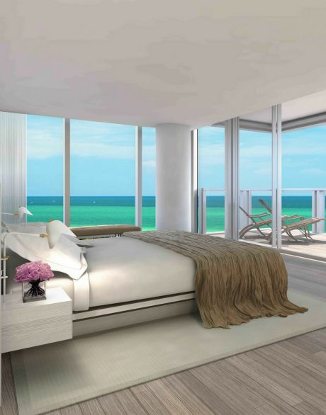 EDITION Miami Residences (Past Client)