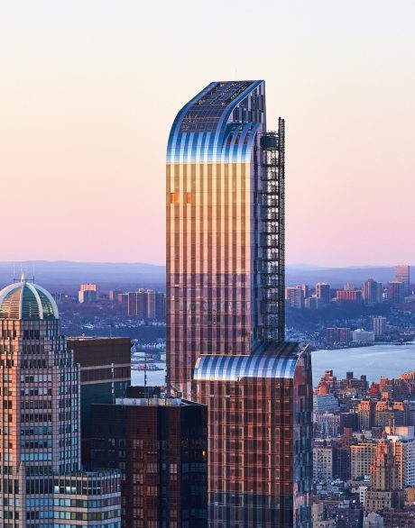 One57 (Past Client)