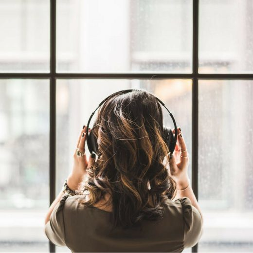 Just Press Play: When to Launch a Travel Podcast