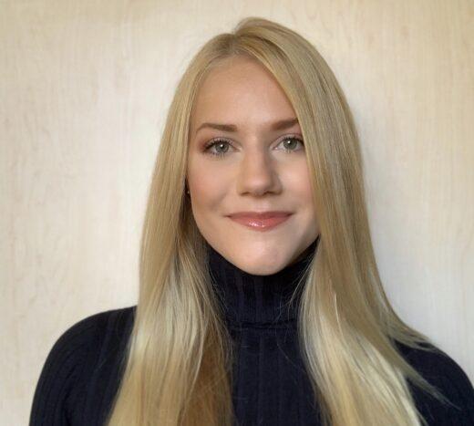 Veronica Werhane